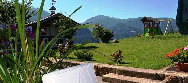 Maso Garten2