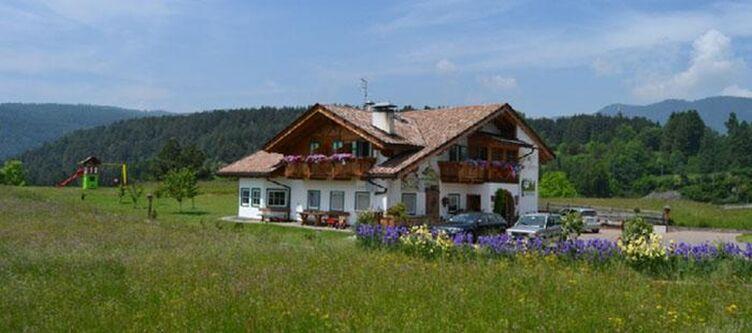 Maso Hotel