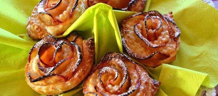 Maso Kulinarik Dessert