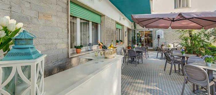 Massimo Terrasse Restaurant3