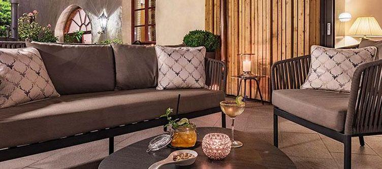 Matillhof Lounge