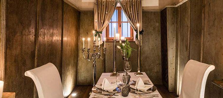 Matillhof Restaurant2