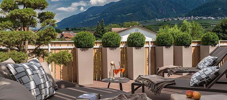 Matillhof Terrasse Relax2