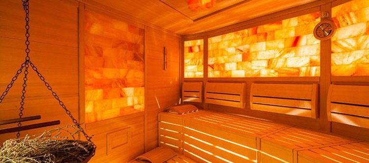 Matillhof Wellness Sauna4