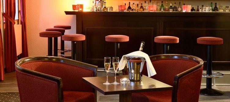 Maximilian Bar 1