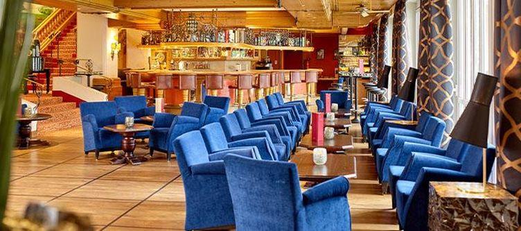 Maximilian Bar
