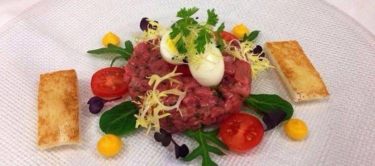 Meinl Kulinarik