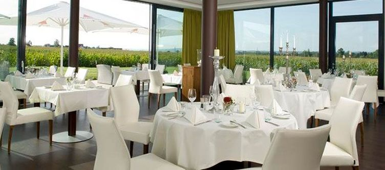 Meinl Restaurant3