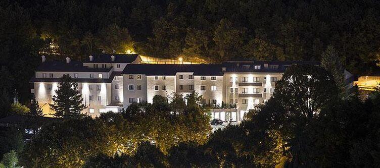 Meraviglia Hotel2