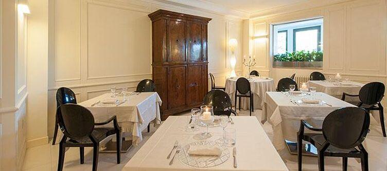 Meraviglia Restaurant