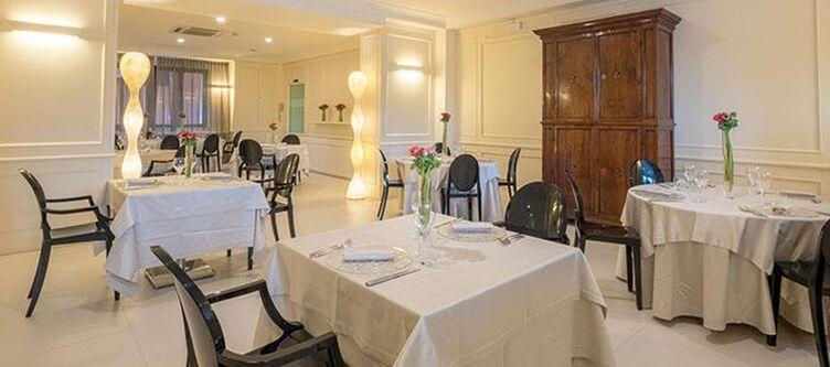 Meraviglia Restaurant3