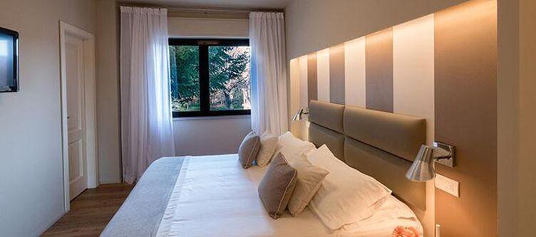 Meraviglia Zimmer Comfort2