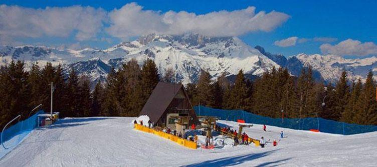 Migliorati Ski2