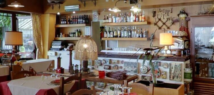 Miramonti Bar 1