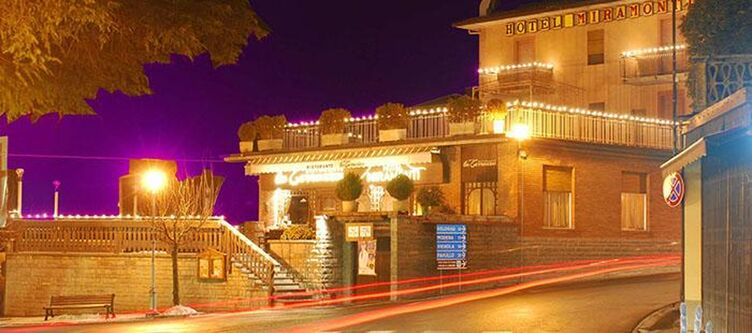 Miramonti Hotel 1