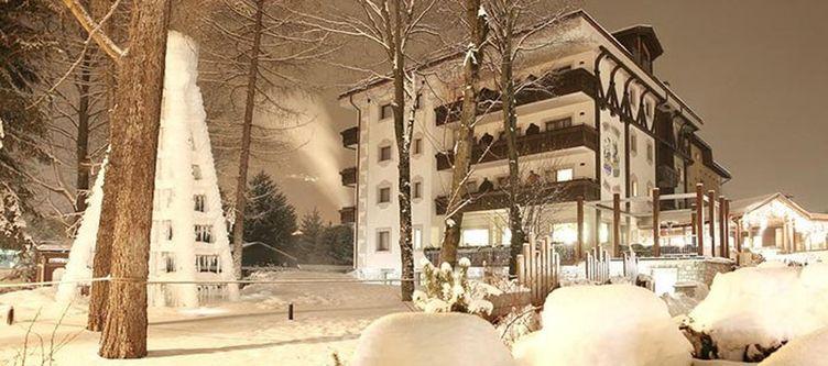 Miramonti Hotel Winter3