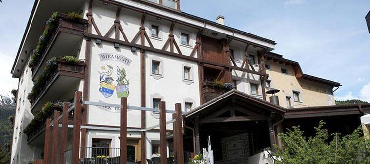 Miramonti Hotel3