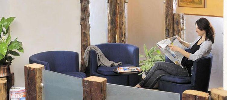 Miramonti Lounge