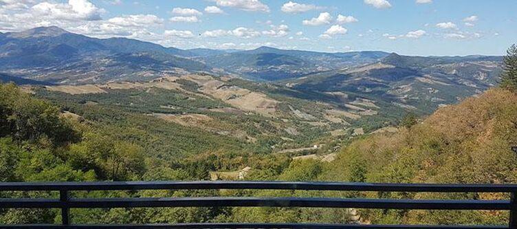 Miramonti Panorama