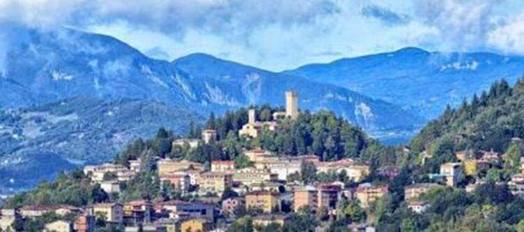 Miramonti Panorama3