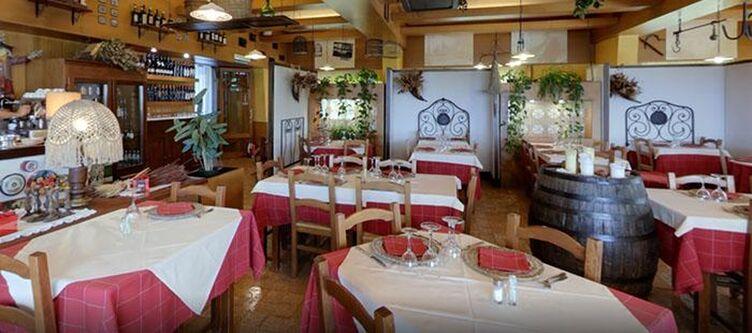 Miramonti Restaurant4