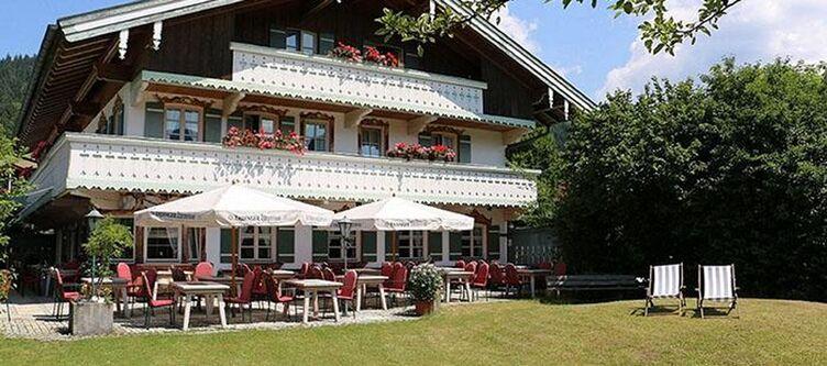 Mittermaier Hotel3