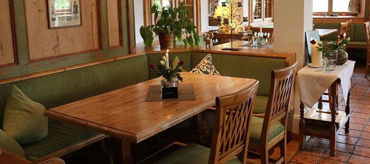 Mittermaier Restaurant3