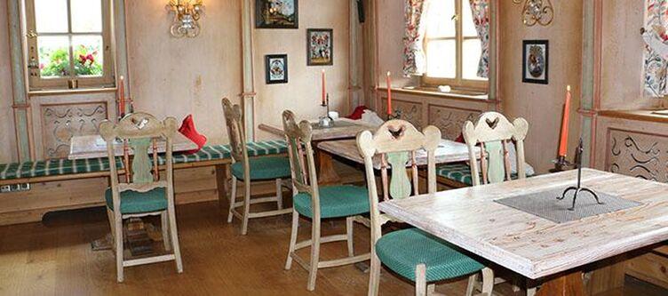 Mittermaier Restaurant4