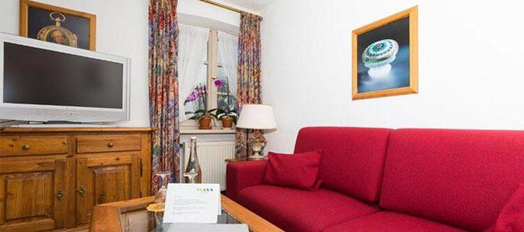Mittermaier Zimmer Suite Alpin2