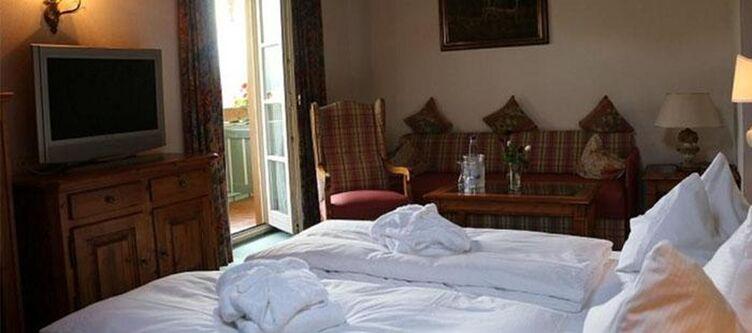 Mittermaier Zimmer Suite Alpin3