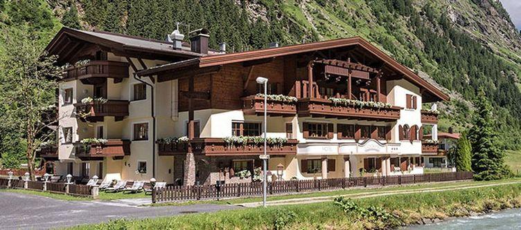 Moederle Hotel