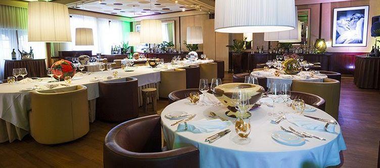Moerwald Restaurant4