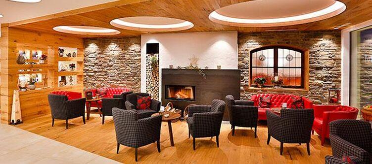 Mohren Lounge