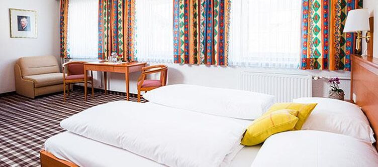 Mohren Zimmer Standard2