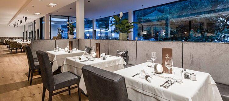 Mohrenwirt Restaurant2
