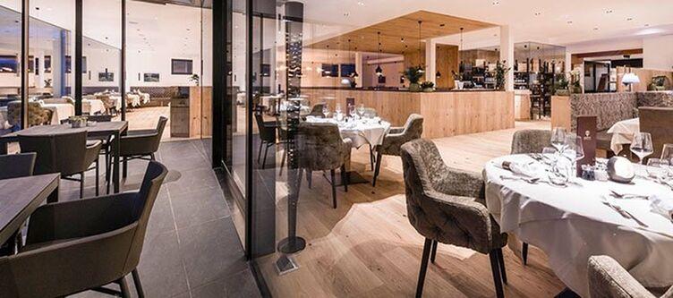 Mohrenwirt Restaurant3