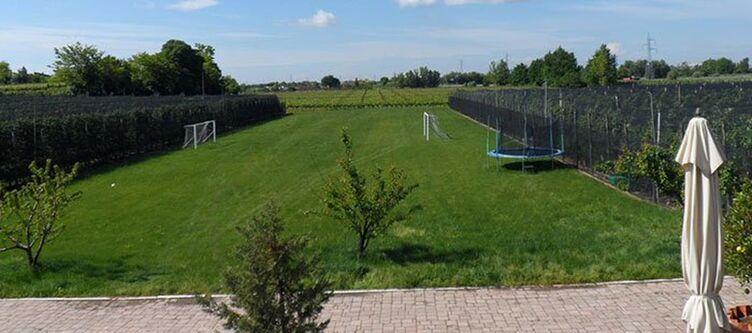 Molinalda Garten2