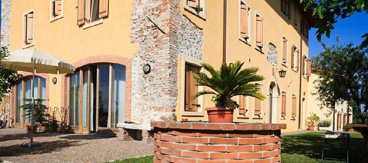 Molinalda Hotel Garten3