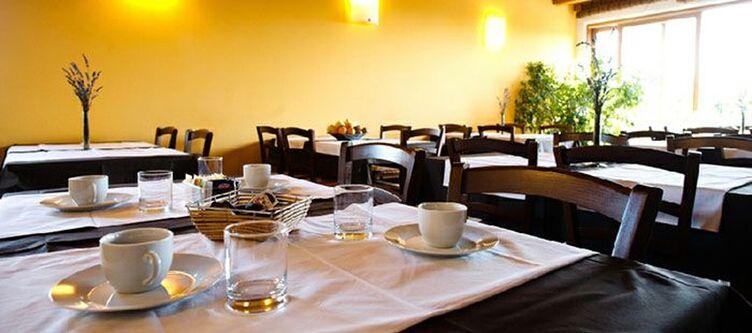 Molinalda Restaurant3