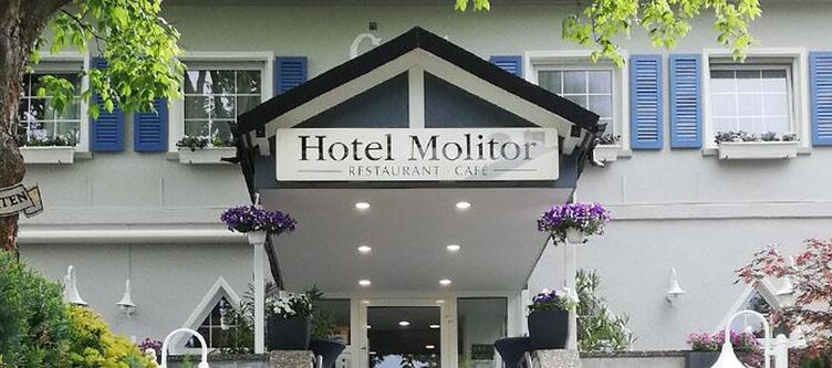 Molitor Hotel4