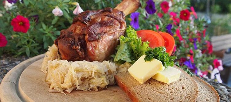 Molitor Kulinarik3