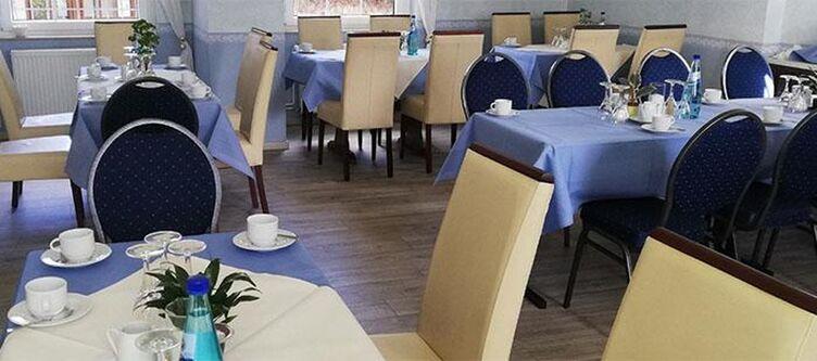 Molitor Restaurant4