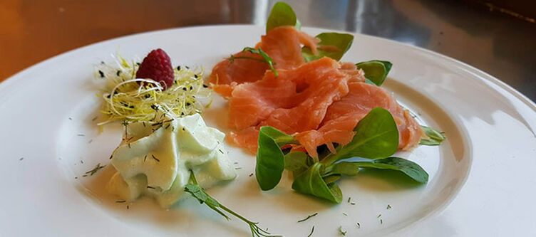 Monaco Kulinarik