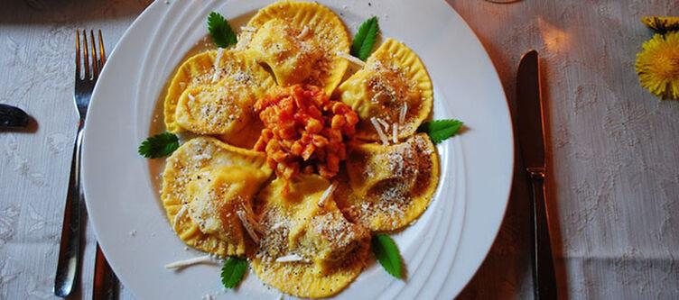 Monaco Kulinarik2