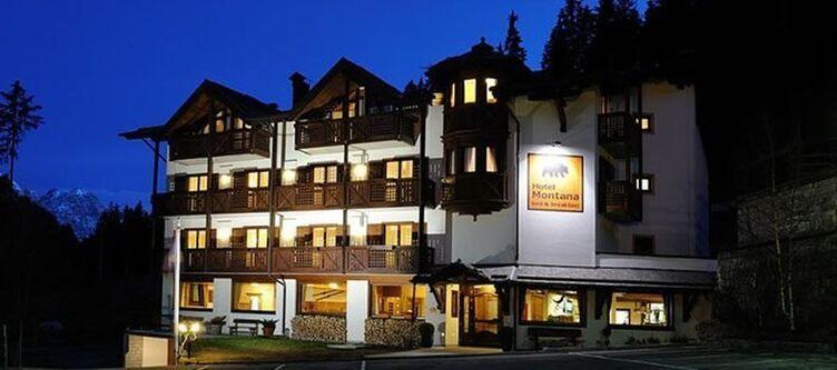 Montana Hotel3