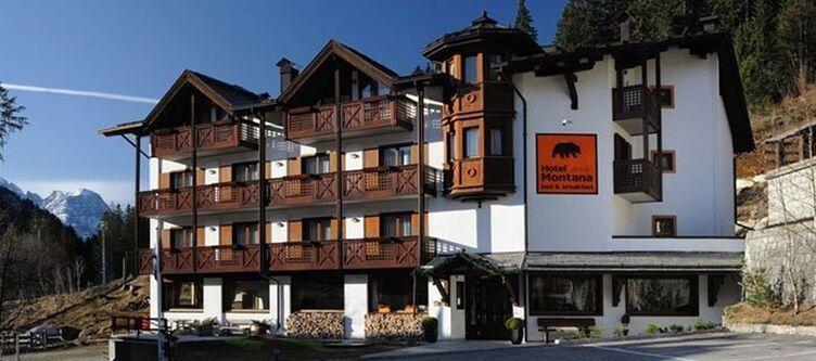 Montana Hotel5