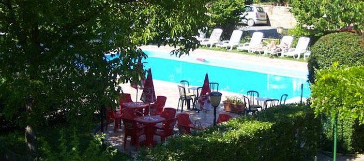 Montenerone Pool2