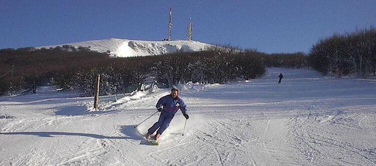 Montenerone Ski