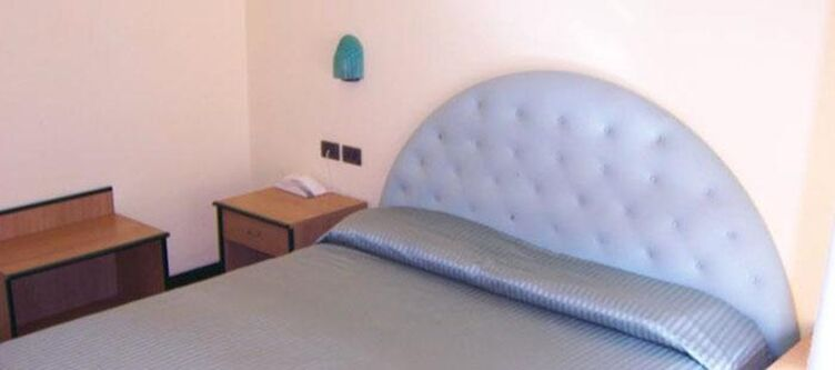 Montenerone Zimmer2