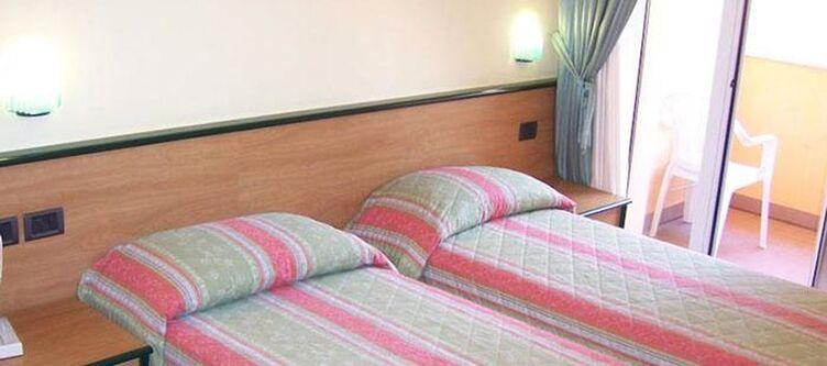 Montenerone Zimmer4